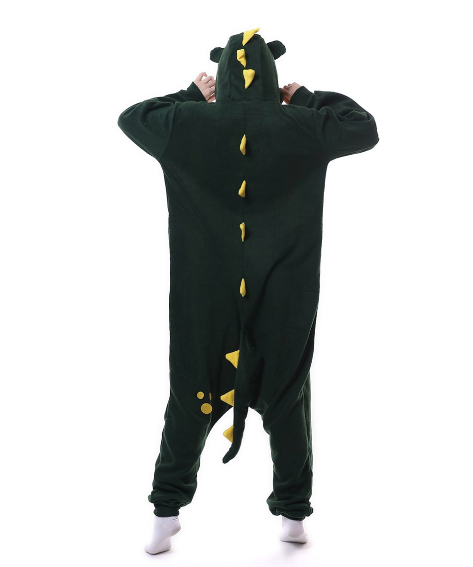 Halloween Costumes for Younger Children